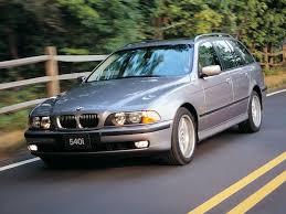 lexus is 200 wagon usata bmw 5 series touring e39 specs 1997 1998 1999 2000
