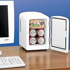 mini fridges in pantries for drinks you don u0027t have room for in the