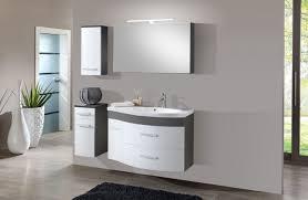 badezimmer set grau sam 2tlg badezimmer set hochglanz grau 90 cm genf schön badezimmer
