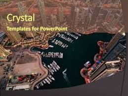 dubai powerpoint templates crystalgraphics