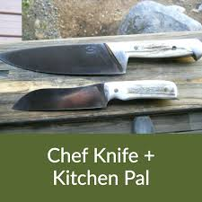 swedish fillet knife large size of kitchendamascus chef knives