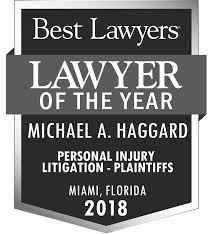 Power Of Attorney Florida Form by Haggard Law Firm U2013 Personal Injury Law Firm