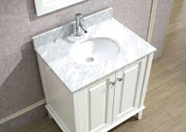vessel sinks for sale vessel sinks for sale medium size of above counter bathroom sink