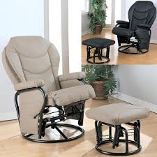 Most Comfortable Recliner Most Comfortable Recliner Chair Reclining Office Chairs Cing