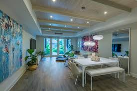 Home Interiors Puerto Rico by Resale Listings Luxury Homes For Sale In Puerto Rico Bahia Beach