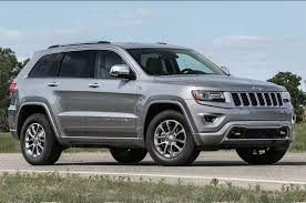 jeep laredo 2015 2016 jeep grand cherokee improves mpg adds engine stop start