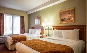 Comfort Suites Matthews Nc Comfort Suites Northlake Charlotte