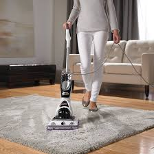amazon com shark sonic duo carpet and floor cleaner zz550