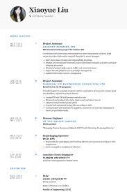 resume trud ua fixed assets resume sap hr trainer resume 5