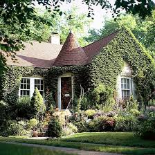 Storybook Cottage House Plans 105 Best Cottages Images On Pinterest Fairytale Cottage Homes