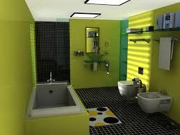Download Bathroom With Toilet Designs Gurdjieffouspenskycom - Bathroom toilet designs