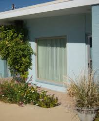 casadekeller com property units unit 1 rental property unit 4 2 bedroom 983 sq ft occupied