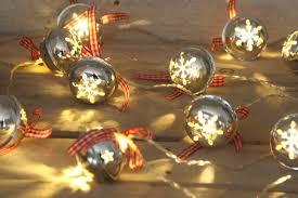 christmas light blackout caps the best christmas fairy lights london evening standard