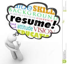 Resume Writing Professional Professional Clipart Resume Pencil And In Color Professional
