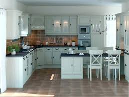 meuble cuisine d occasion cuisine d occasion captivant cuisine equipee d occasion 2 cuisine