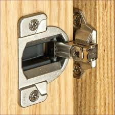 Hinges For Kitchen Cabinets Door Hinges For Kitchen Cabinets Faced