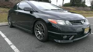 lexus is200 xxr wheels xxr 527 civic