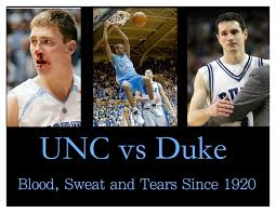 Unc Basketball Meme - unc duke basketball rivalry is not good for the community jenoni