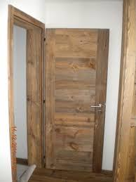porte chambre bois arbellay dominique menuiserie sa granges sierre valais suisse