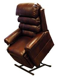 Lift Chair Recliner Golden And Pride Lift Chairs At All Lift Chairs Luxury That