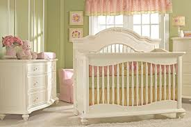 Baby Caché Heritage Lifetime Convertible Crib Innovative Baby Crib Furniture Sets Choose The Right Baby Crib