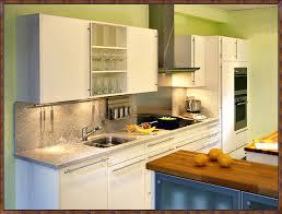 wandverkleidung k che wandverkleidung stein küche home ideen