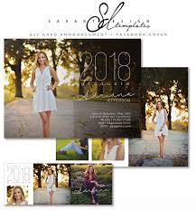 graduation announcements template senior graduation templates savant design templates