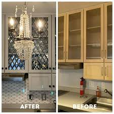 beveled glass kitchen cabinets ci 62 exquisite beveled stained glass cabinet inserts