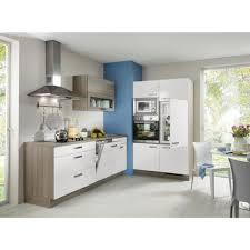 roller küche küchen doppelblock tolle küchen doppelblock haus ideen küche poco