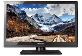 black friday 24 inch tv deals toshiba everyday black friday black friday deals every day of