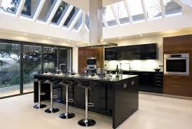 kitchen island designer best of designer kitchen islands kitchen design ideas kitchen