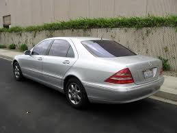 2002 s430 mercedes 2002 mercedes s430 sold 2002 mercedes s430 9 900 00 auto