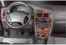 mitsubishi colt 92 mitsubishi colt lancer iv 02 92 02 96 interior dashboard trim