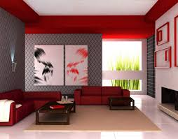 fascinate black white red area rug tags black red rug black and