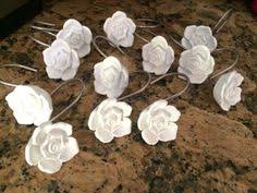 Shabby Chic Shower Curtain Hooks by Reserved Pink Rose Shower Curtain Hooks Jewelry Holder Hooks
