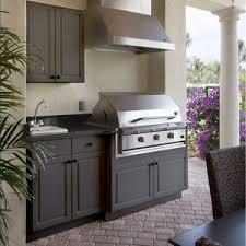 quincaillerie pour cuisine le chef de file en quincaillerie spécialisée quincaillerie richelieu