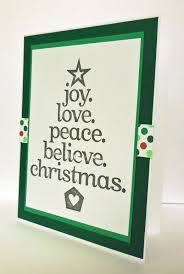 how to make an awesome christmas card christmas lights decoration