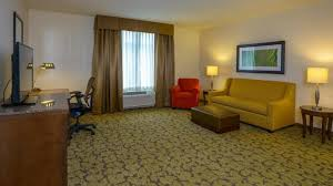 Comfort Inn West Chester Pa Hotel Hilton Garden Inn Exton West Chester Exton Pa 3 United