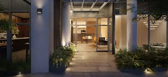 one u0026 two bedroom luxury condos for sale san francisco new