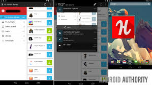 bundle android humble bundle app update rolling out major ui overhaul can now
