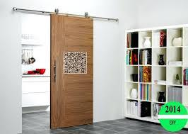 Sliding Door Design For Kitchen Sliding Pantry Doors A Kitchen Glass Sliding Sliding Pantry Doors