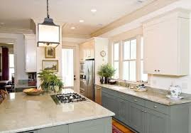 best rta cabinets reviews delightful best rta kitchen cabinets reviews 3 rta cabinet reviews