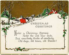 long distance relationship love christmas card vintage map long