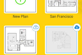 floor plan creator online office floor plans online online floor planner jaw dropping office