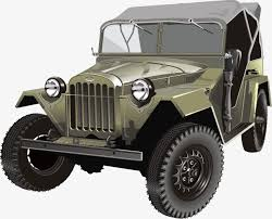 military jeep png vector military vehicles vector military vehicles car png and