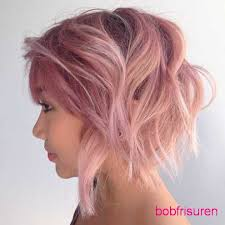 Trend Kurzhaarfrisuren Damen by Bob Frisuren 2017 Damen Kurzhaarfrisuren Und Haarfarben Trends