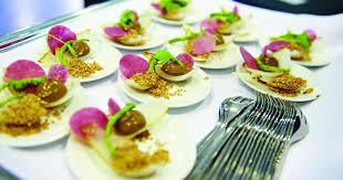 cuisine de collectivite fédération des cuisines de collectivité wallonie bruxelles gault