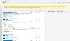 Sample Front End Developer Resume by Drupal Developer Resume Sample Free Resume Example And Writing