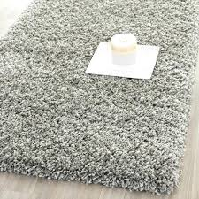 Plush Area Rugs Plush Area Rugs For Bedroom Large Size Of Rug Area Rugs Fluffy