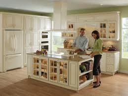 kitchen frightening brown glazed kitchen cabinets favorite mocha